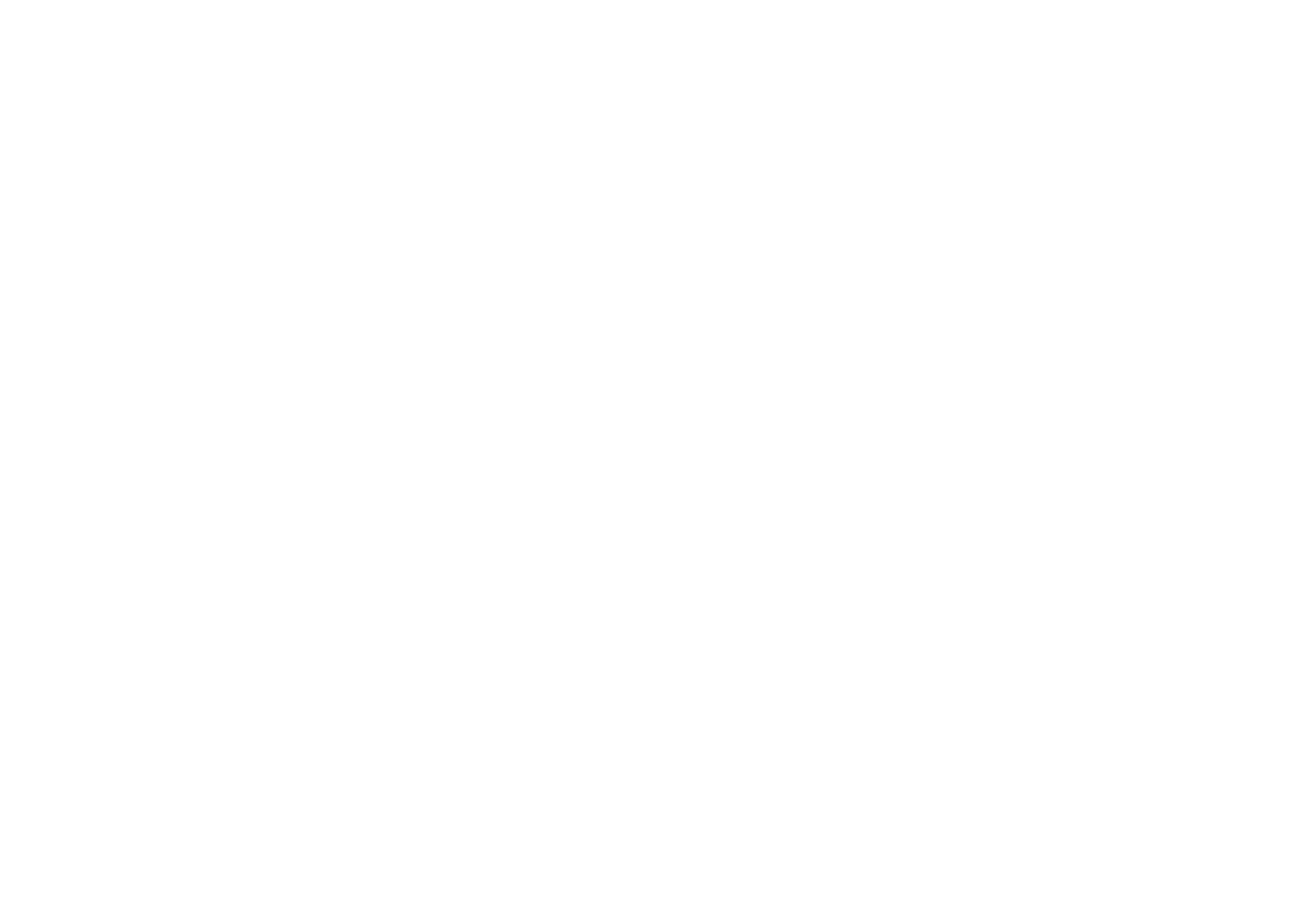 Logo Bureau GDA